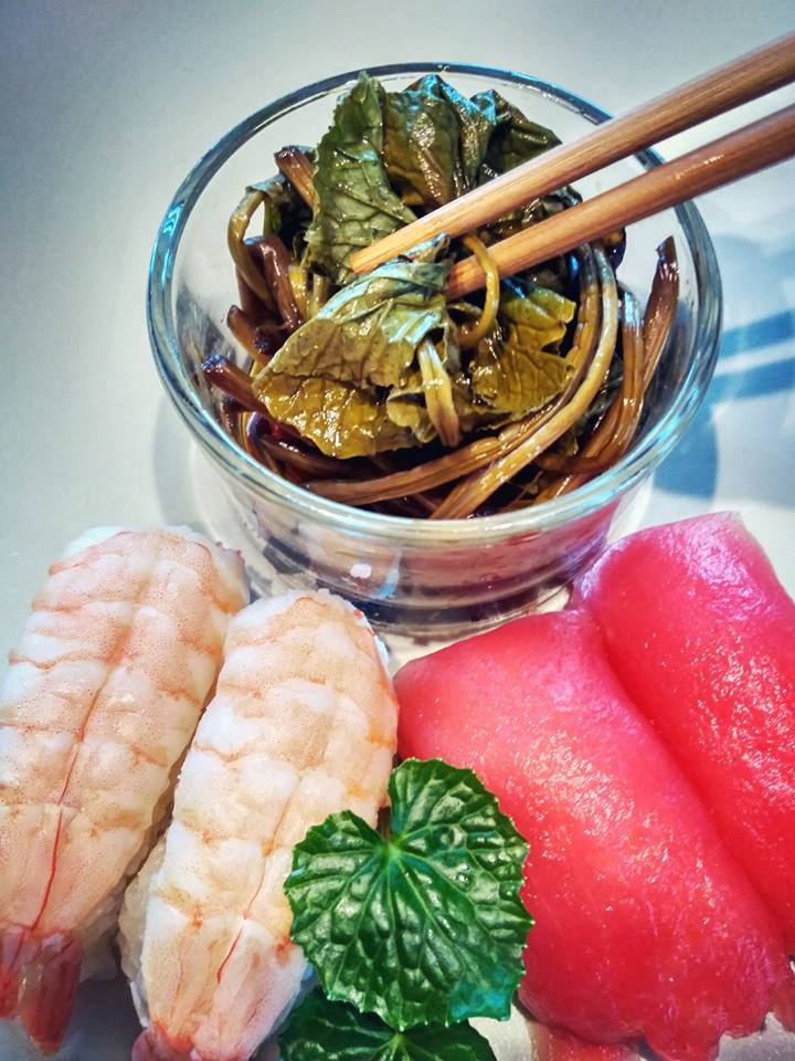 kiszonka-wasabi(2).jpg